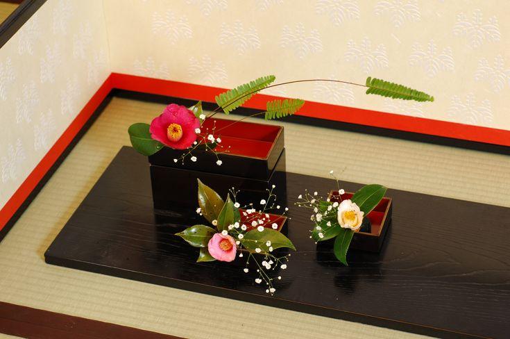 岡山 湯郷温泉の旅館 | 季譜の里