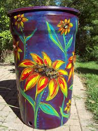 17 Best Images About Horse Decorated Barrel Ideas On