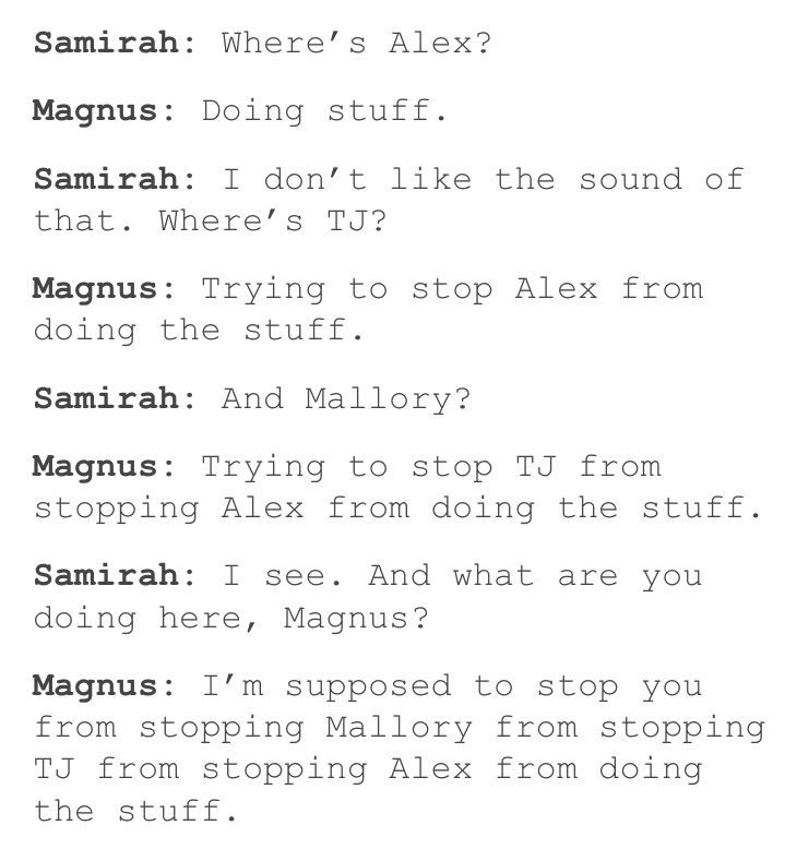 Image Result For Magnus Chase Memes Magnus Chase Magnus Chase