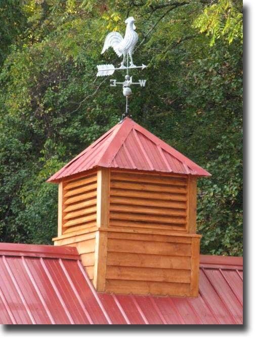Best 25 Weather Vanes Roof Decor Ideas On Pinterest