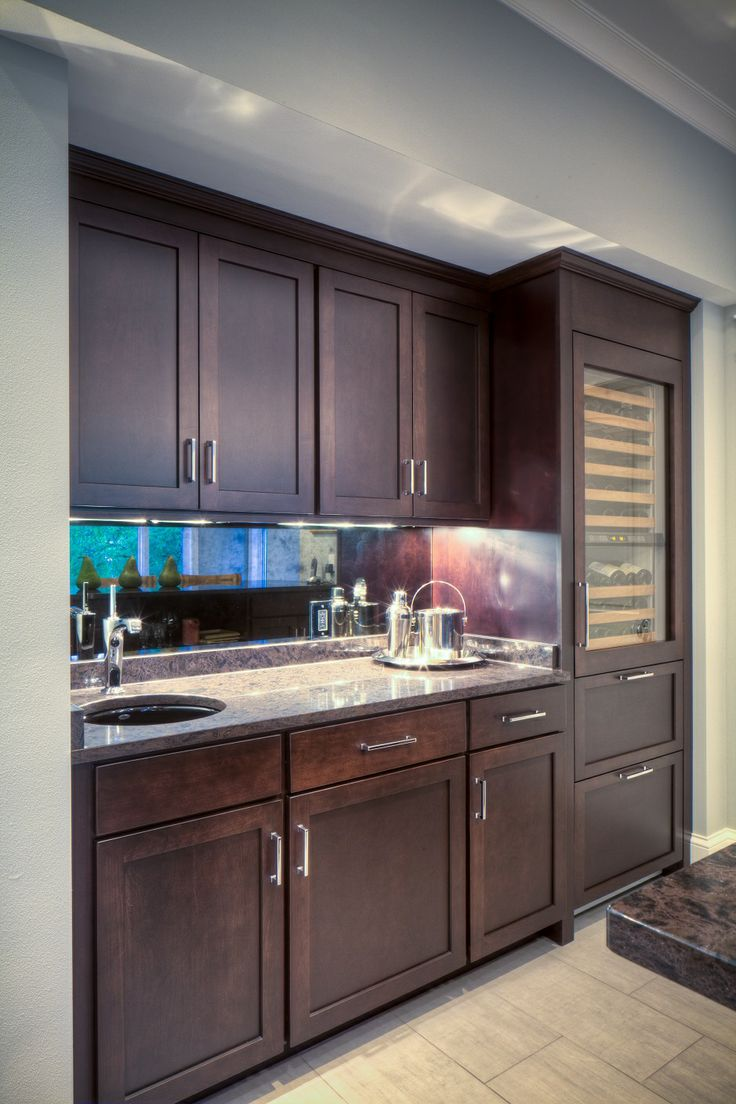 Mouser usa kitchens and baths manufacturer - Traditional Style Home Designed By Madison Wi Residential Designer Udvari Solner Design Company In Traditional Stylesdark Cabinetsmen