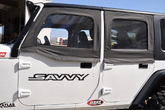 1000 Ideas About Jeep Half Doors On Pinterest Jeep