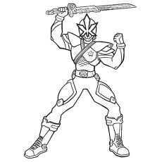 1000 images about power ranger on pinterest blue coloring pages and photos