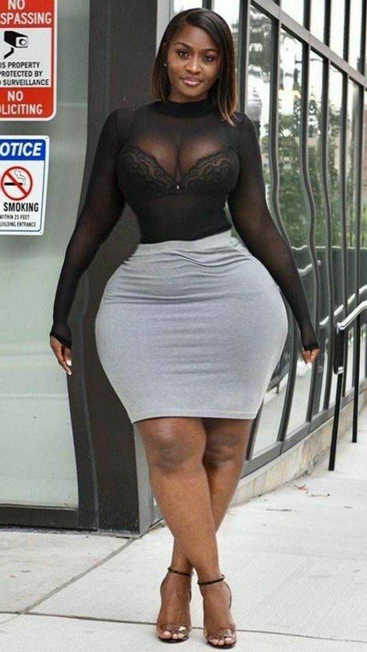 Big Black Woman Rough Sex