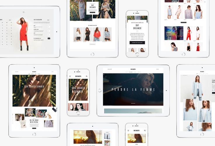 BB Dakota | BASIC™ | A Branding & Digital Design Agency