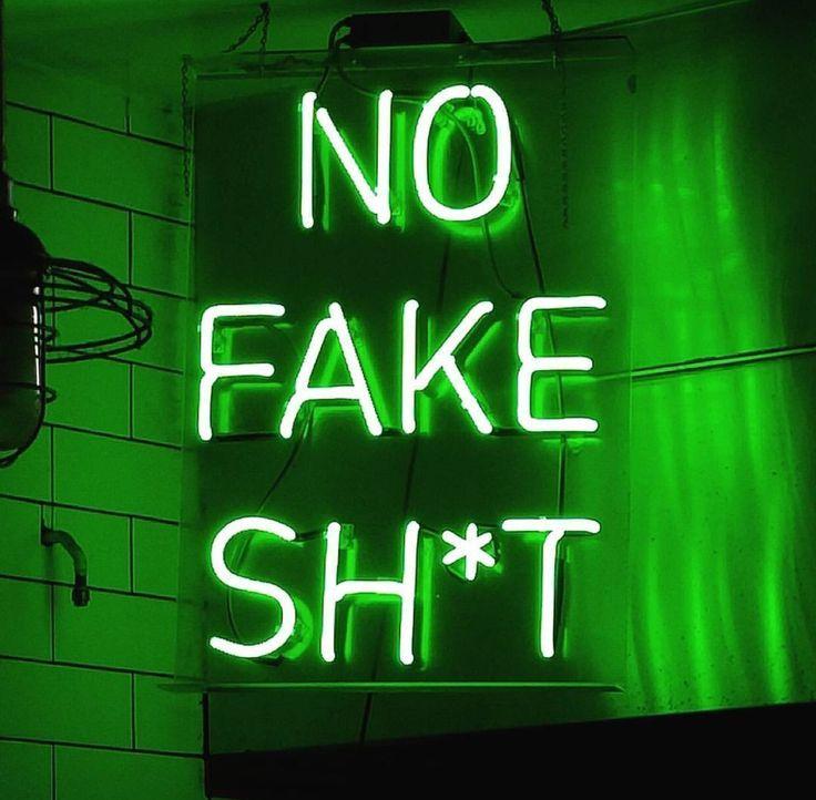 99 Tumblr Green Aesthetic Dark Green Aesthetic Green Aesthetic Tumblr
