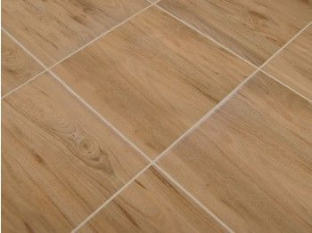 Geneve Oak Floor Tile