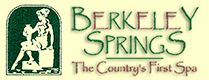 Berkeley Springs WV The Country's First Spa