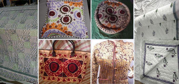 http://vandanahandicrafts.trustpass.alibaba.com/company_profile.html