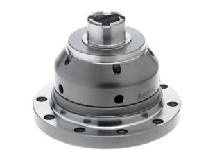 Quaife Limited Slip Differential (LSD) helical gear based