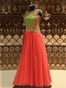 17 Best images about dress on Pinterest | Dubai, Pakistan wedding ...