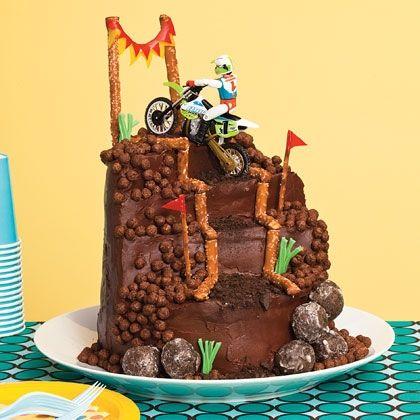 Google Image Result for http://spoonful.com/sites/default/files/styles/square_420x420/public/recipes/motocross-mountain-climb-cake-recipe-photo-420-FF0310CAKEA06.jpg