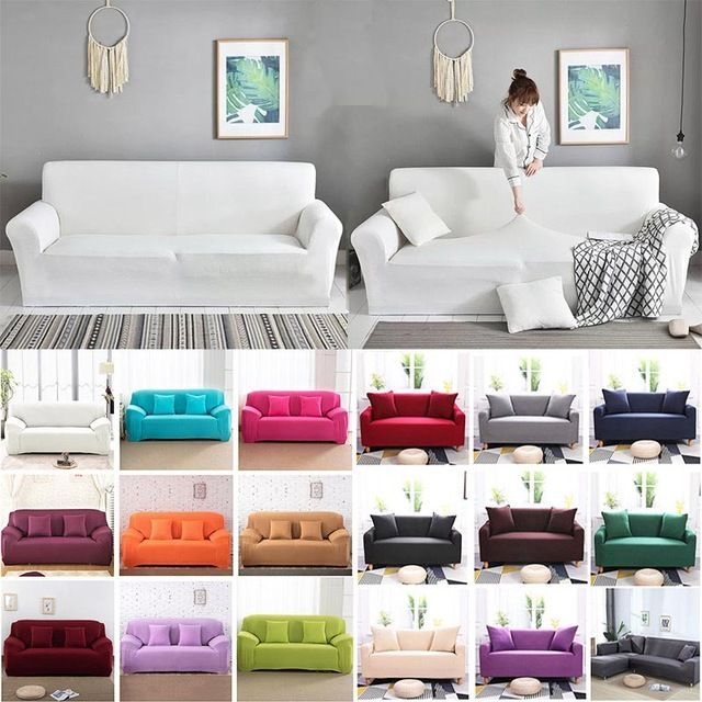 Sofa Spanx Shopzal Sofa Covers Slip Covers Couch Couch Covers