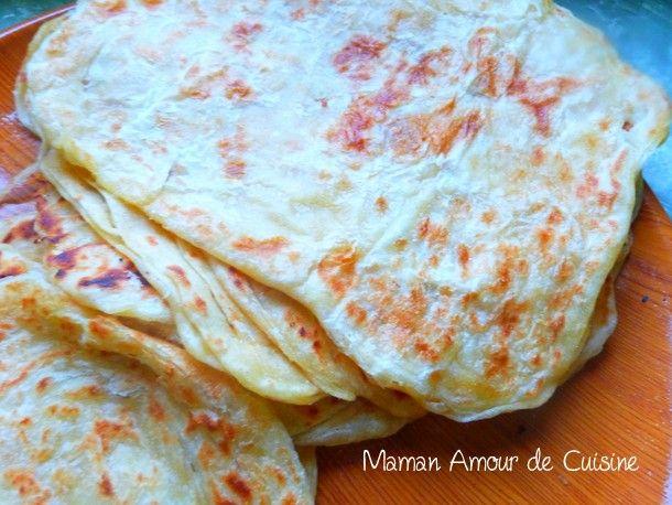 madlouka, amwarak, maarek recette traditionnelle algerienne