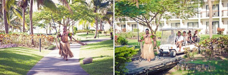 Lindsay Tim wedding Fiji Sofitel Denarau Island photographer love