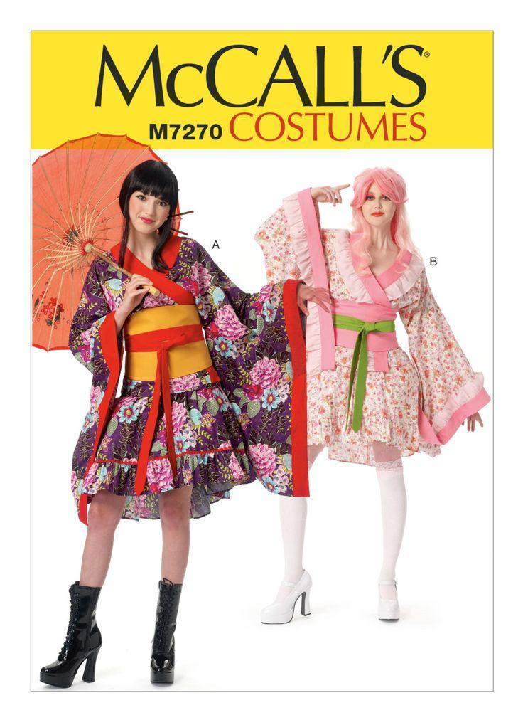 38 besten Kippa Costume Bilder auf Pinterest | Blondinen ...