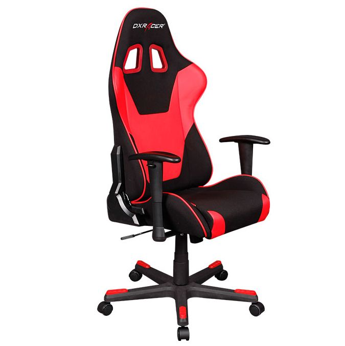 27 best gaming team edition images on pinterest | gaming chair