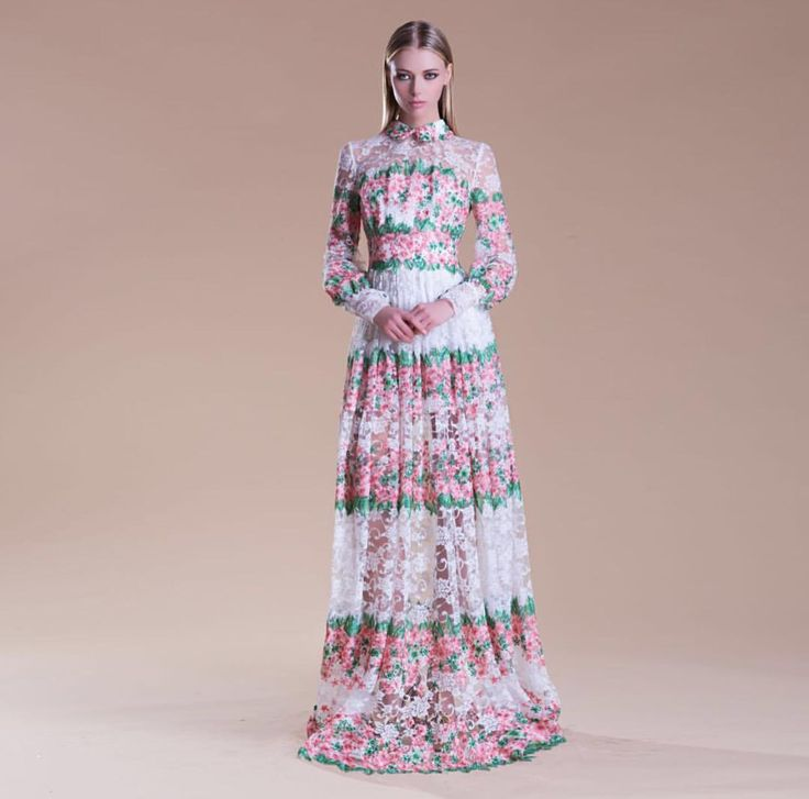 New Collection Online:  GABRIELE FIORUCCI BUCCIARELLI Spring Summer 2016  www.gabrielefioruccishop.com #fashion #summer16
