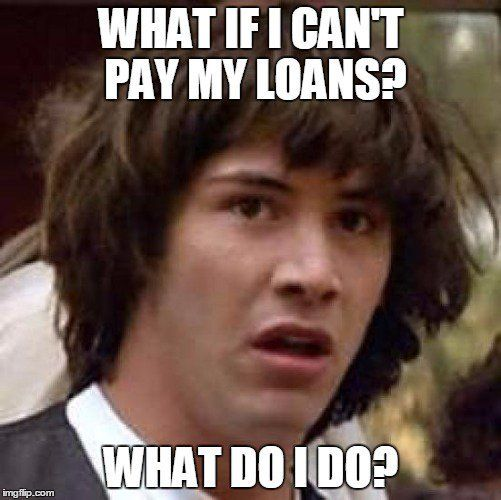 947edf3944315c6a1538a3ae3e1d37ac movie memes cnco memes 48 best student loan memes because laughing makes you feel better