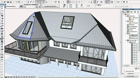GRAPHISOFT has introduced ARCHICAD 22, the updated version