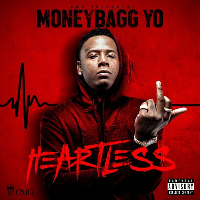 Time Served By Moneybagg Yo On Apple Music In 2020 Lil Durk Baggs Mixtape