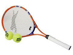 Kids Tennis Rackets Review - http://www.isportsandfitness.com/kids-tennis-rackets-review/