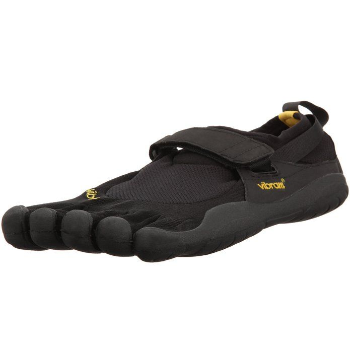 17 Best ideas about Vibram Five Fingers Sale on Pinterest | Toe ...