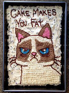 Grumpy-Cat-Birthday-Grumpy-Cat-Birthdayd156835598ba073e1265bfd377ffe191.jpg