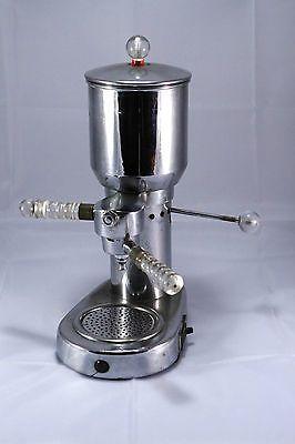 Coffee Makers In Italiano : +1000 ideias sobre Maquina Espresso no Pinterest Cafeteira, Itens De Cozinha e Cafe Italiano