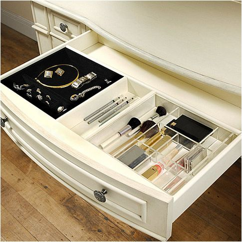 Best 25+ Jewelry organizer ikea ideas on Pinterest Ikea jewelry - schubladen organizer küche