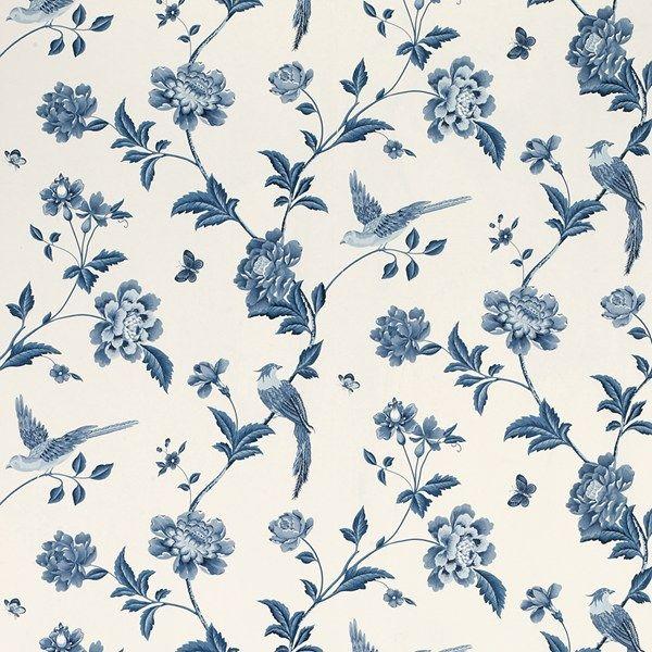 1000 bilder zu flower auf pinterest tapeten bad und rosen. Black Bedroom Furniture Sets. Home Design Ideas