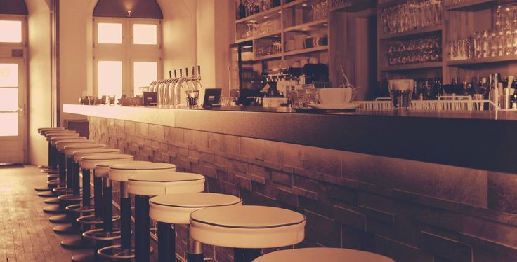 Die DOM Bar