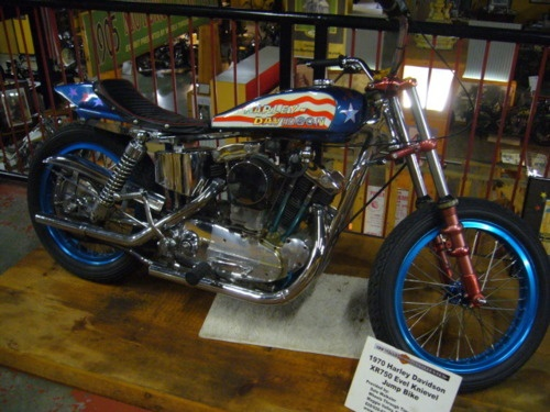 1970 Harley Davidson Evel Knievel Tribute: 17 Best Images About Famous Cars On Pinterest