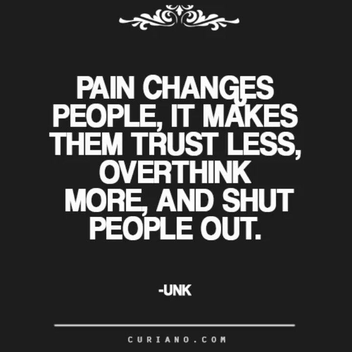 38 Best Life Quotes Images On Pinterest