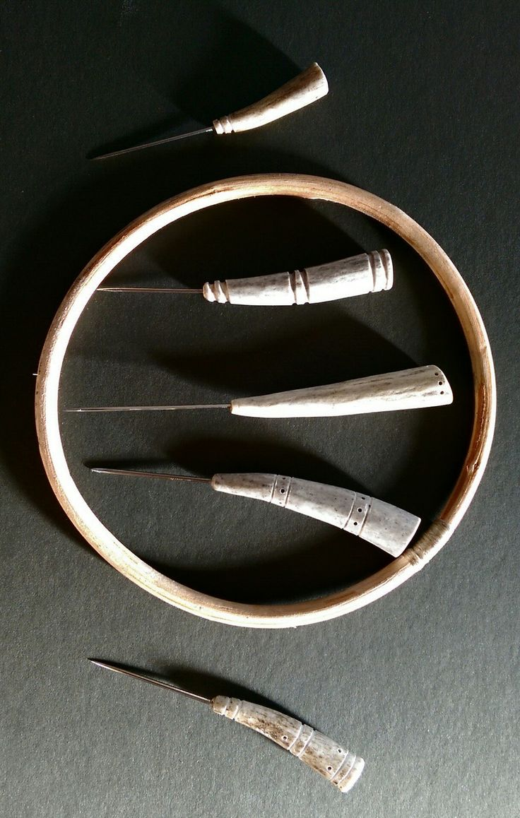 Napsiohli- small finger ring.