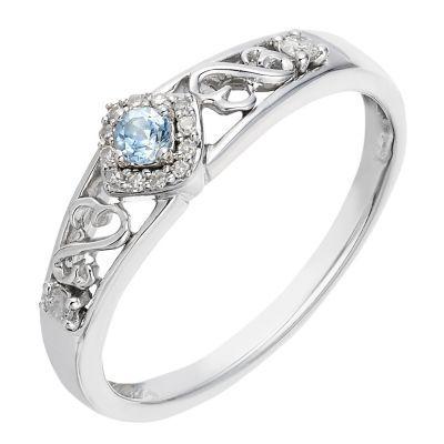 Wedding Rings Emerald 47 Fancy Emerald cut engagement rings