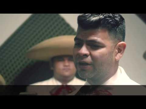 Mariachi Los Reyes de Bogota.: www.mariachismedellin.com  Mariachis profesionales...