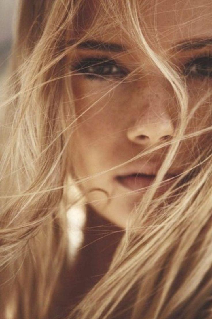 .: Face, Blonde, Inspiration, Girl, Beautiful, Beauty, Hair, Photography