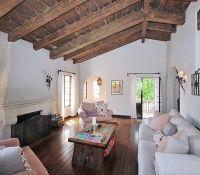 Casa Olivia Wilde