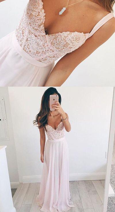 fashion finder | fashion finder