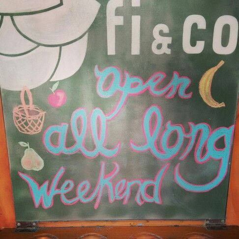 Happy long weekend! We're open all weekend for your perusing and buying pleasure. Tonight we'll be open until 9, Sat 10-6, Sun  12-6 and Mon 11-6 #openalllongweekend #labourday #longweekend #shopping #relaxing #fun #buystuff