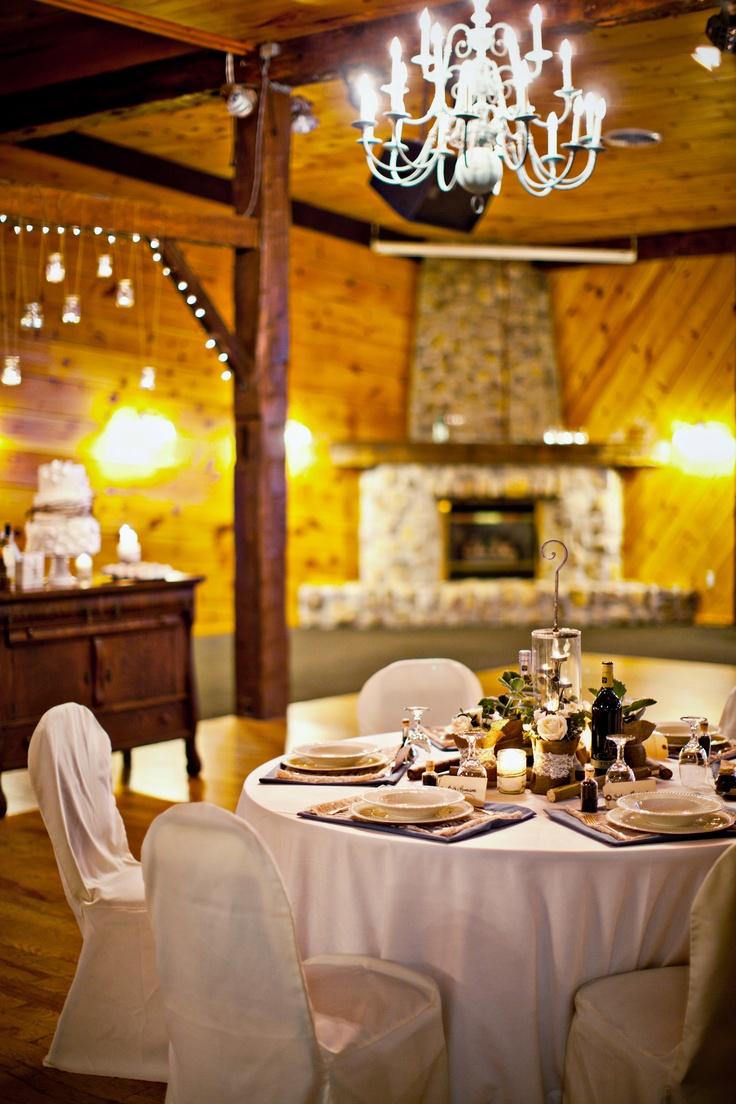 Beautiful Venue. Hernder Wine Estates. I need to decorate ...