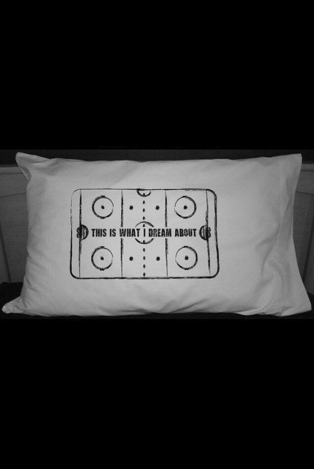 Hockey Gift,Hockey,NHL,Hockey Pillowcase,Hockey Gifts,Hockey Bedding,Hockey Sheets,Hockey Decor,Hockey Mom,Hockey Bedroom,Hockey Rink,Rink by SportsHomeDecor on Etsy https://www.etsy.com/ca/listing/233120515/hockey-gifthockeynhlhockey