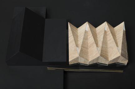 Duggan Morris Architects More