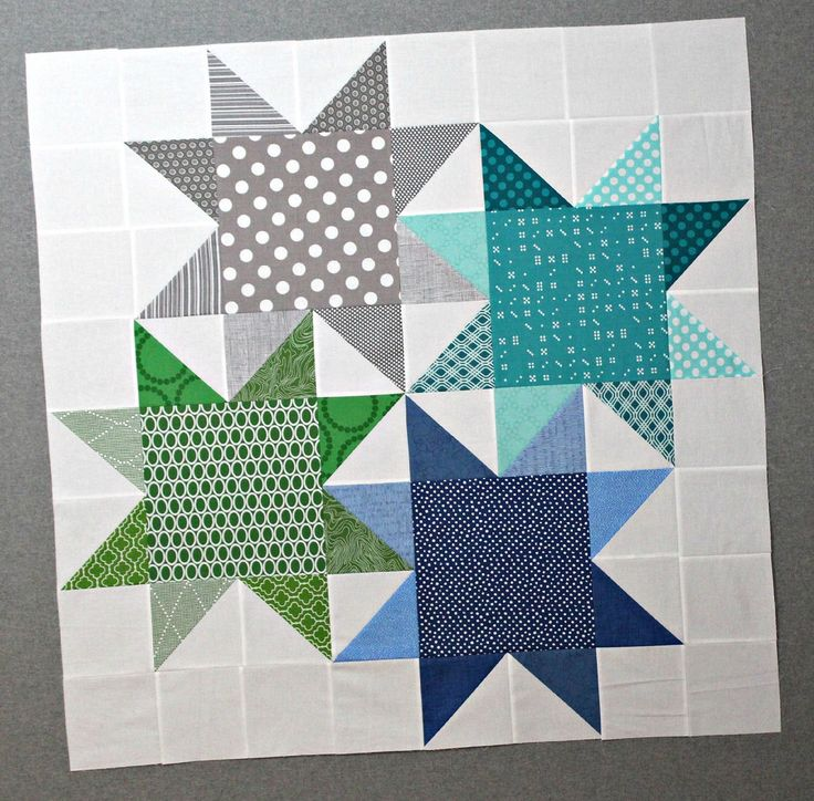 241 Best Quilts Made By You From Judy Martin Patterns