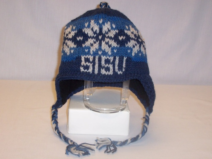 "SISU! Sisu is a Finnish term loosely translated as strength of will, determination, perseverance, and acting rationally in the face of adversity. The literal meaning is equivalent in English to ""having guts"". However sisu is defined by a long-term element in it; it is not momentary courage, but the ability to sustain an action against the odds."