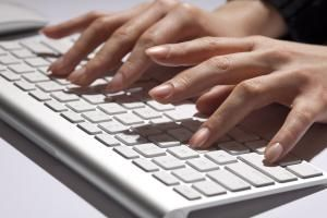 15 Legit Data Entry Jobs You Can Do From Home: Online Data Entry Companies