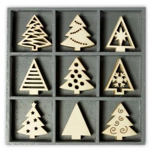 Best a very lasered christmas images on pinterest
