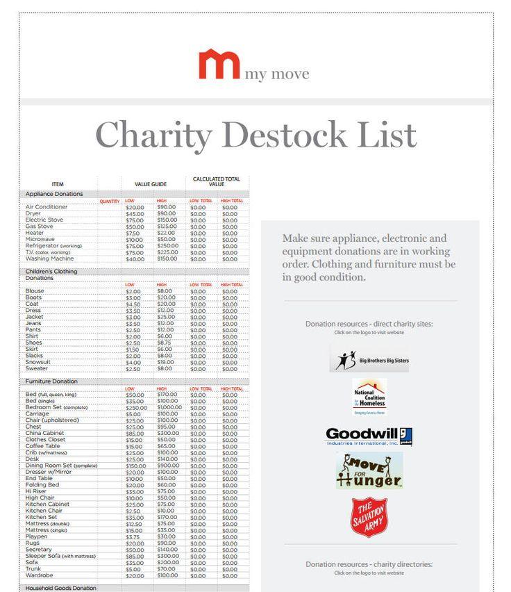 21 best Tax help images on Pinterest Organization ideas