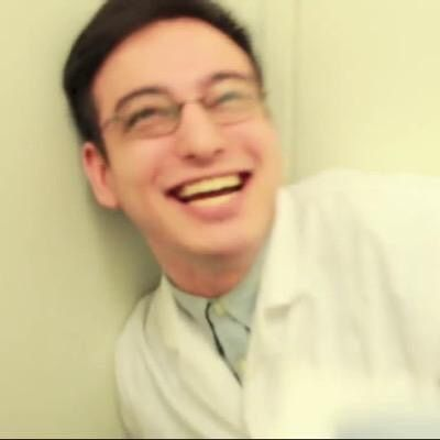 1000+ images about Filthy frank/idubbbz/maxmoefoe on Pinterest | Posts, Ramen and Pink